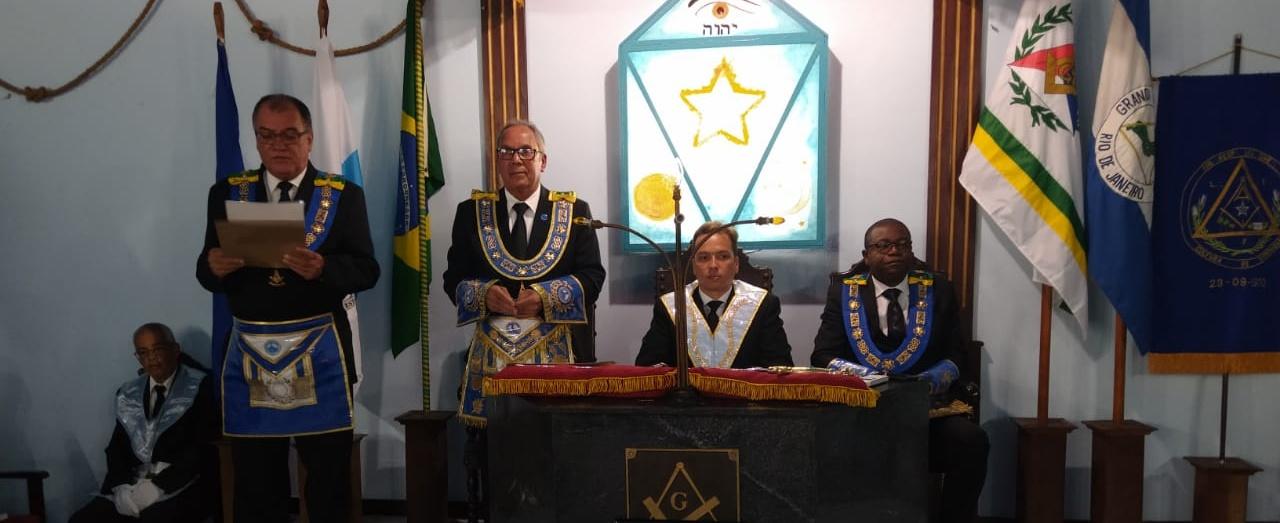 Sessão homenagem cultura de vassouras 06-02-20 (17)