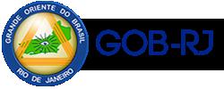 GOB-RJ